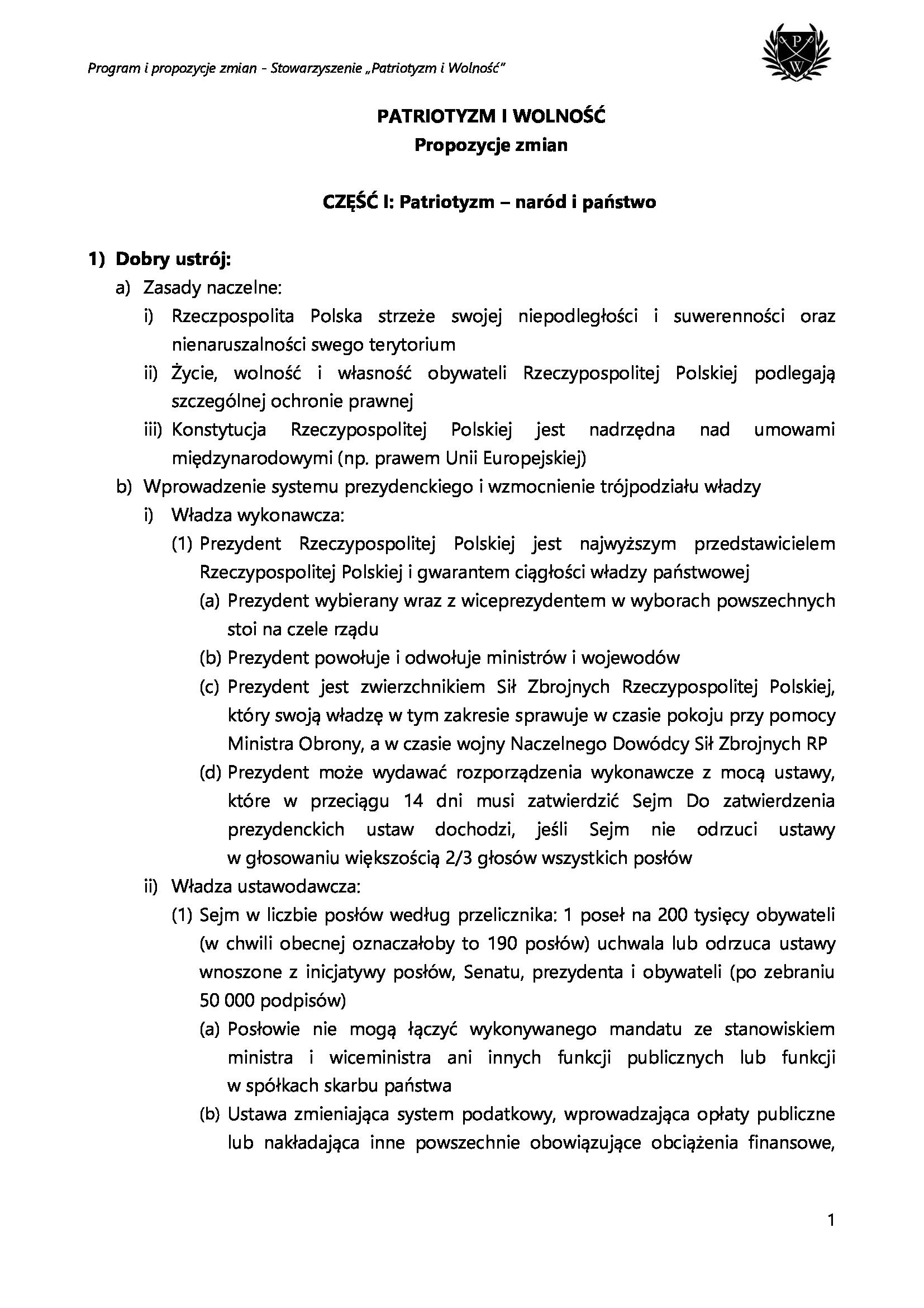 db9e272ef5a9a2e66d26f1905be6c507-1