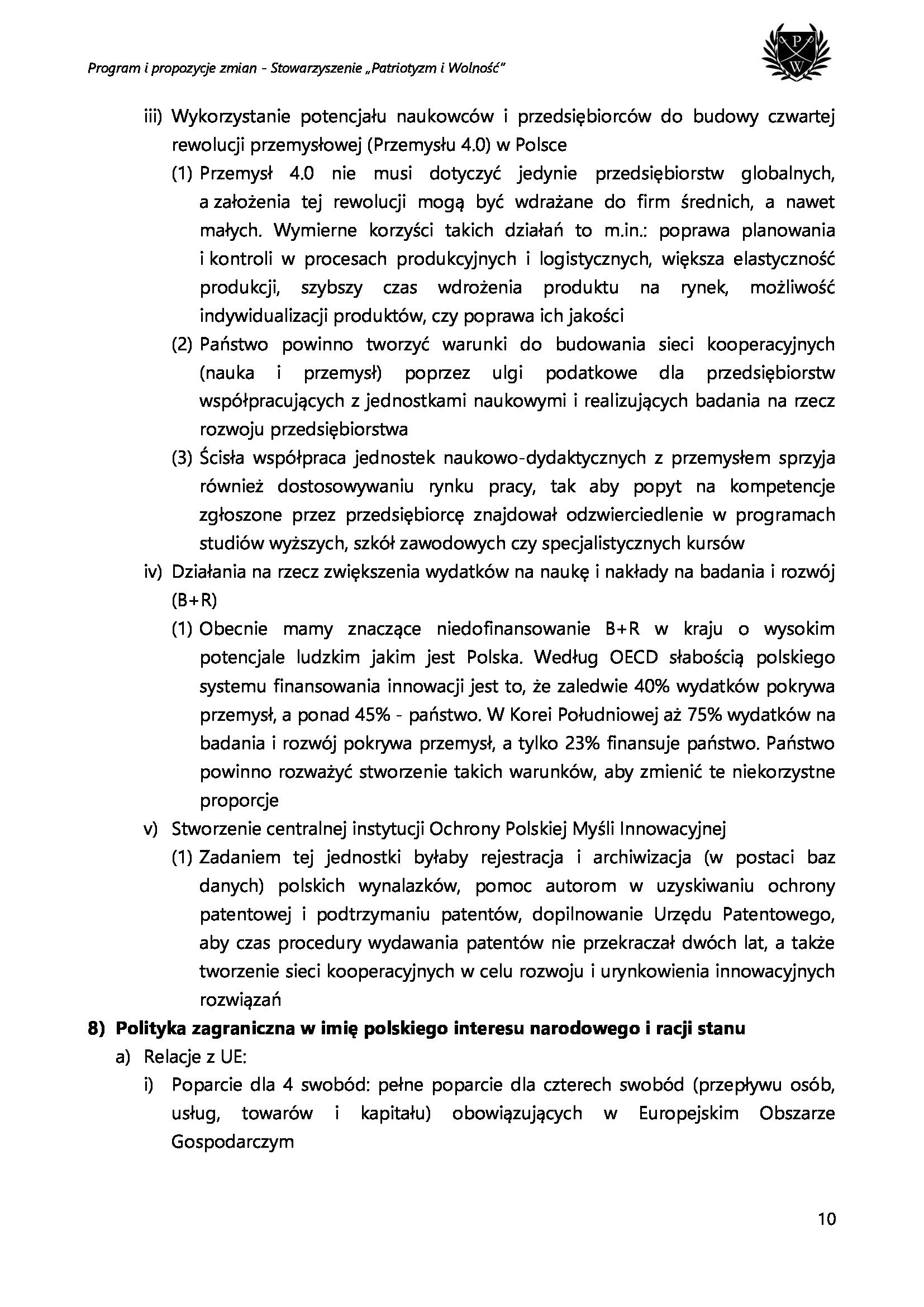 db9e272ef5a9a2e66d26f1905be6c507-10