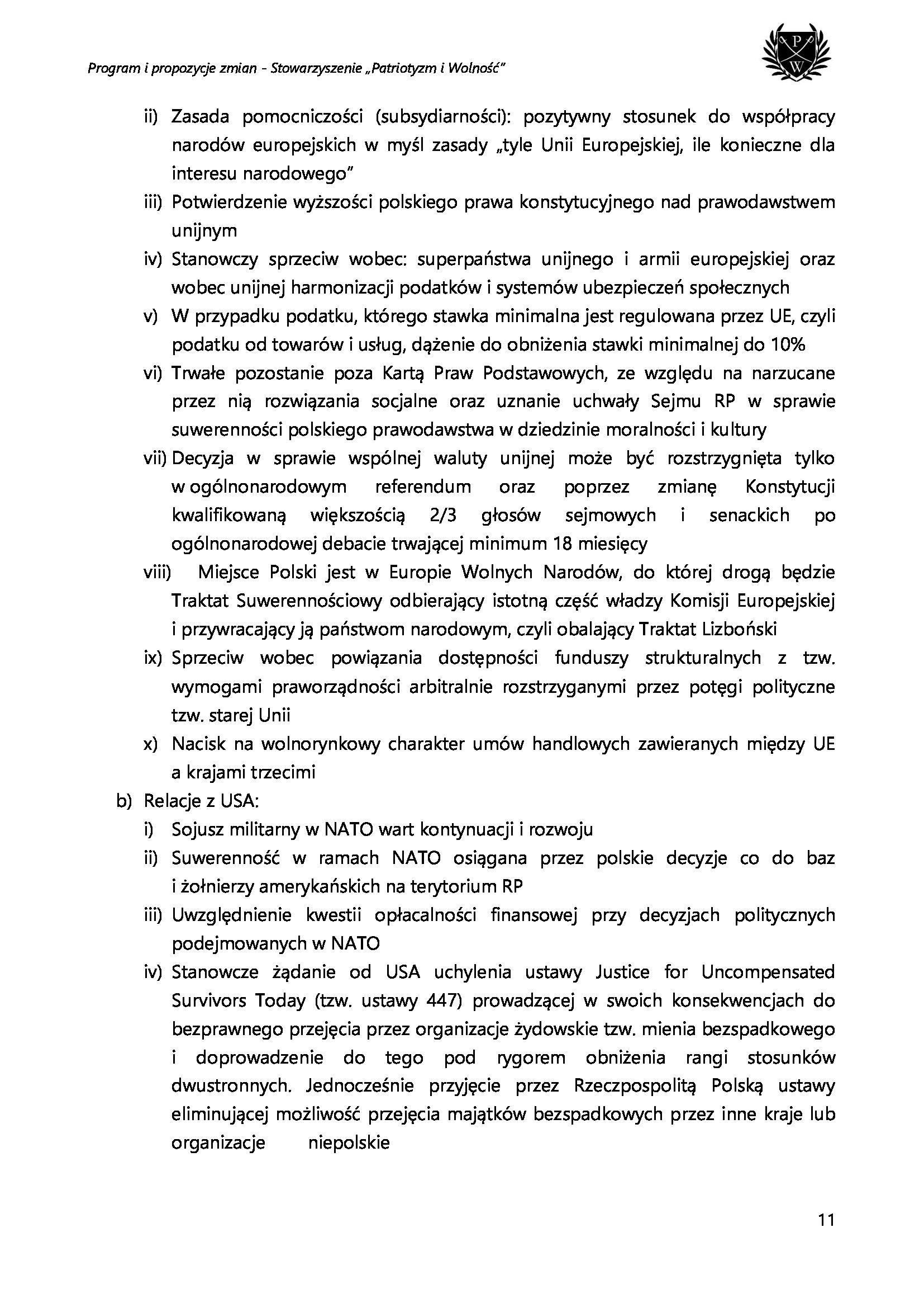 db9e272ef5a9a2e66d26f1905be6c507-11