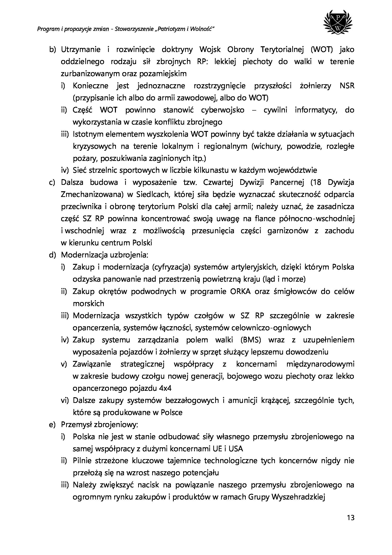 db9e272ef5a9a2e66d26f1905be6c507-13