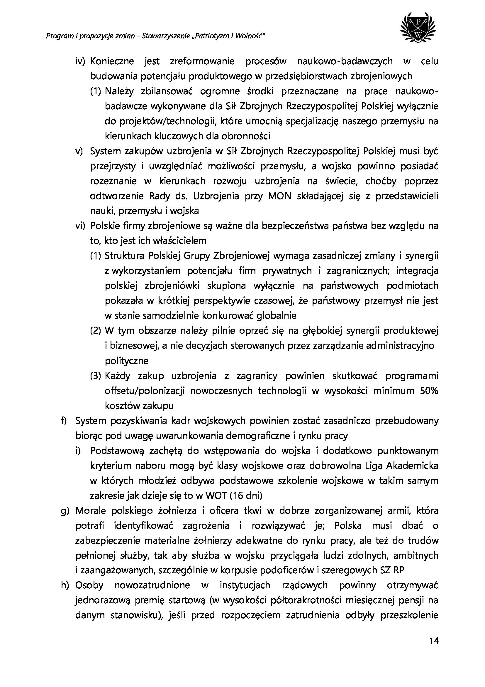 db9e272ef5a9a2e66d26f1905be6c507-14