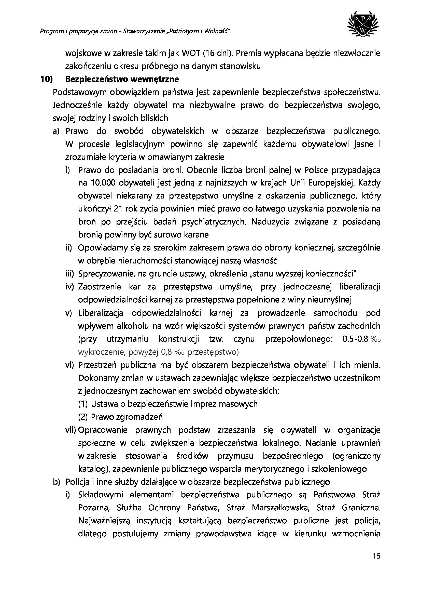 db9e272ef5a9a2e66d26f1905be6c507-15