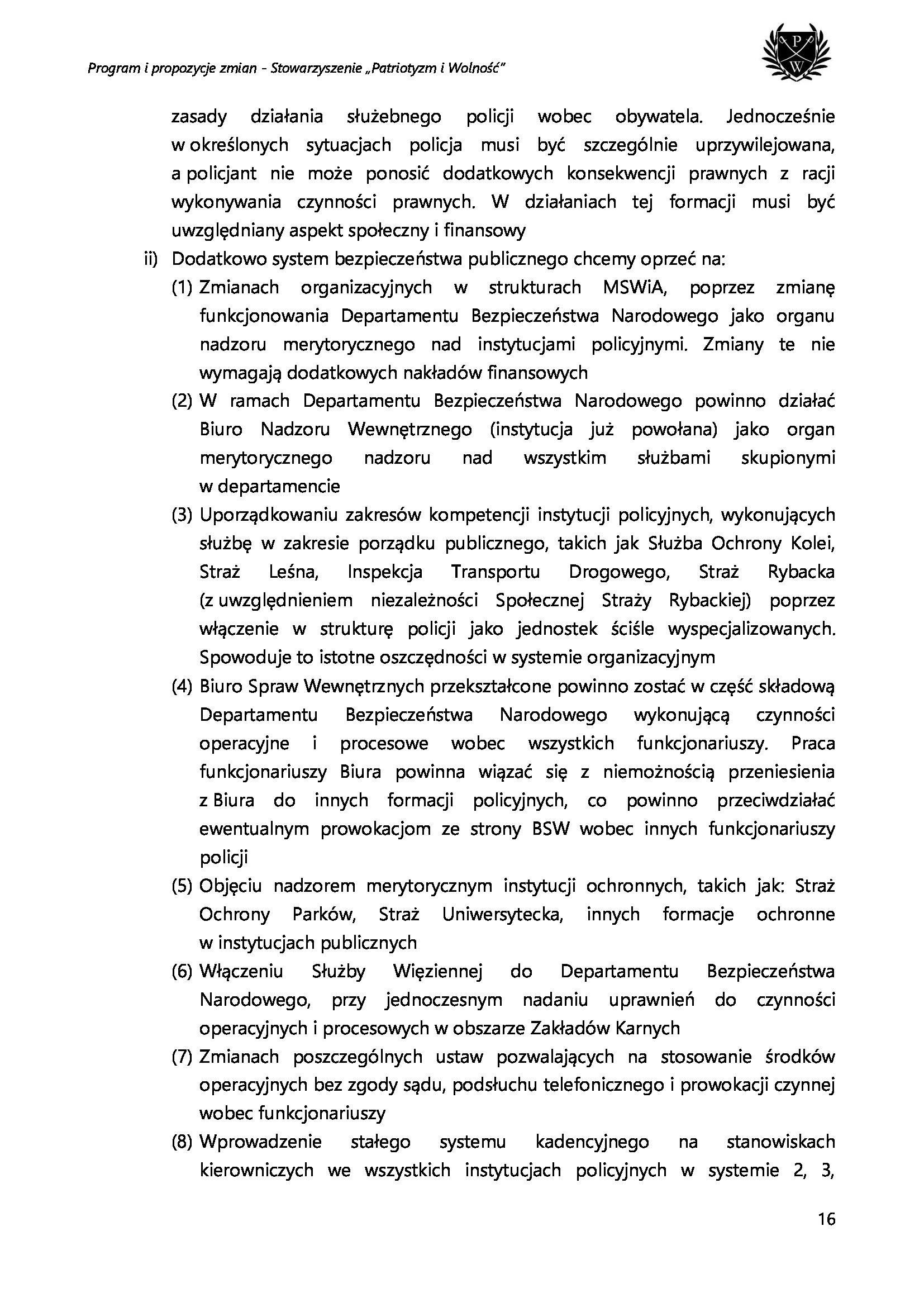 db9e272ef5a9a2e66d26f1905be6c507-16