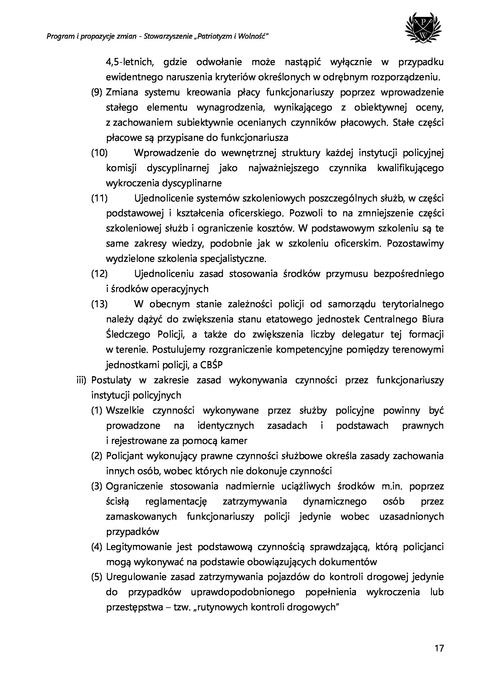 db9e272ef5a9a2e66d26f1905be6c507-17