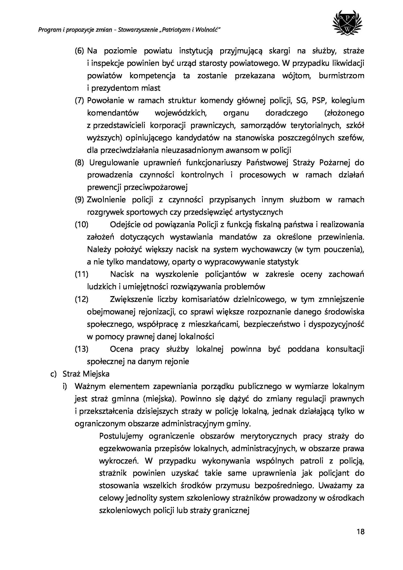 db9e272ef5a9a2e66d26f1905be6c507-18
