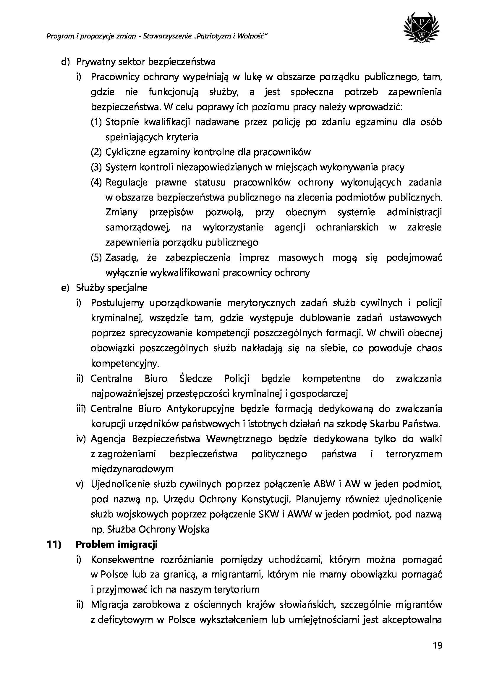 db9e272ef5a9a2e66d26f1905be6c507-19