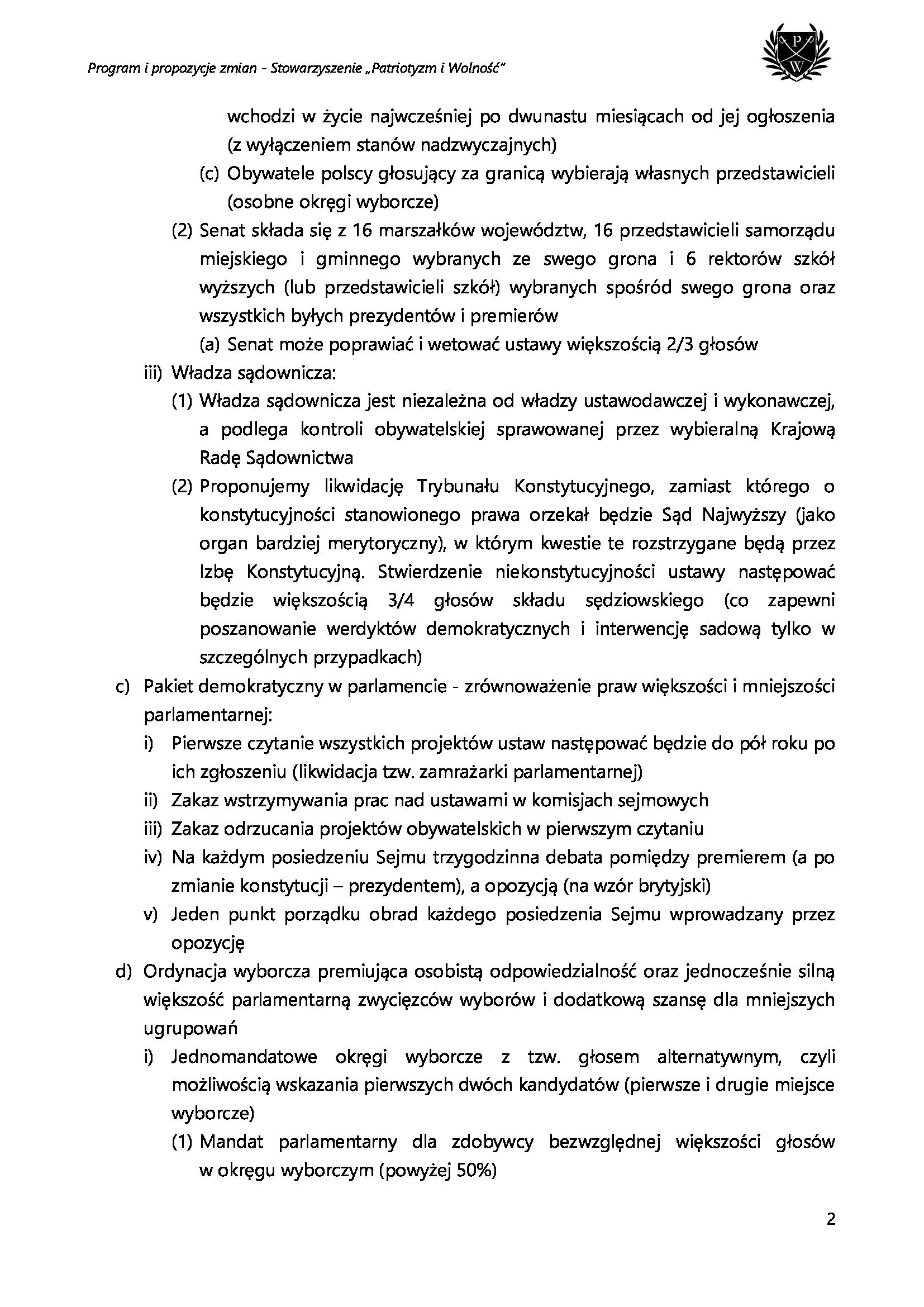 db9e272ef5a9a2e66d26f1905be6c507-2