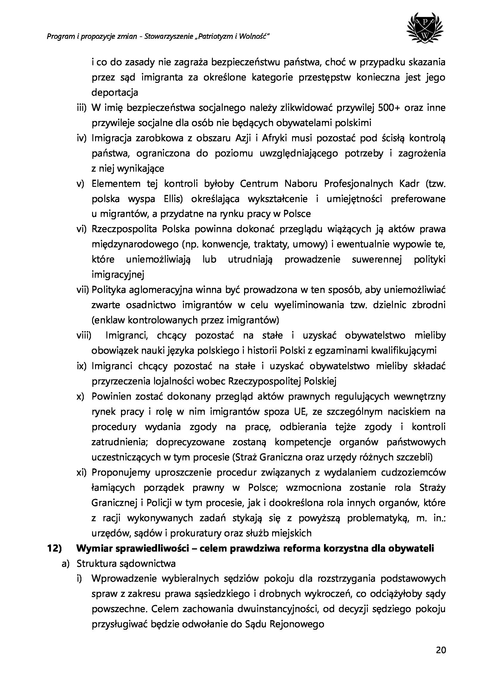 db9e272ef5a9a2e66d26f1905be6c507-20