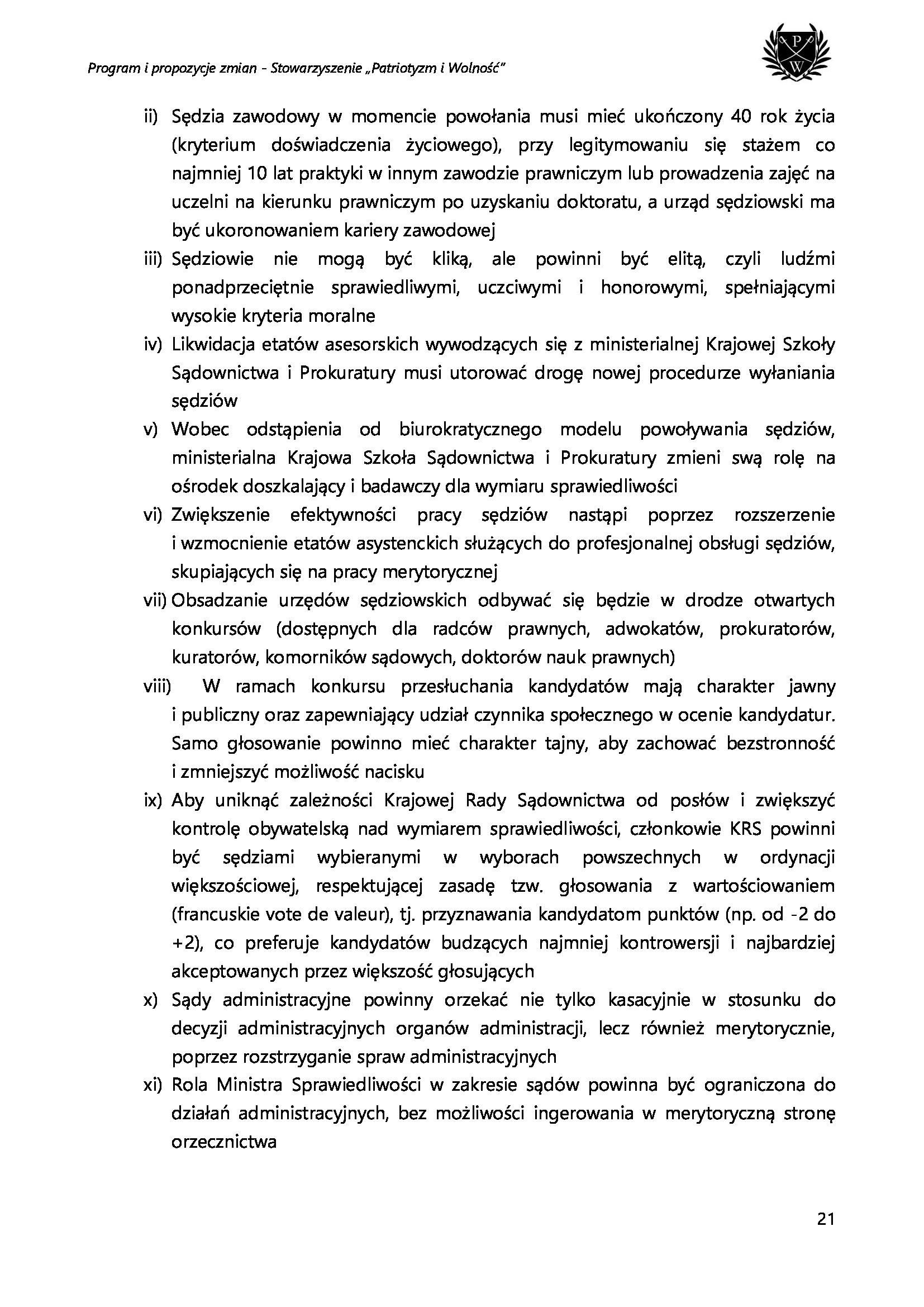 db9e272ef5a9a2e66d26f1905be6c507-21