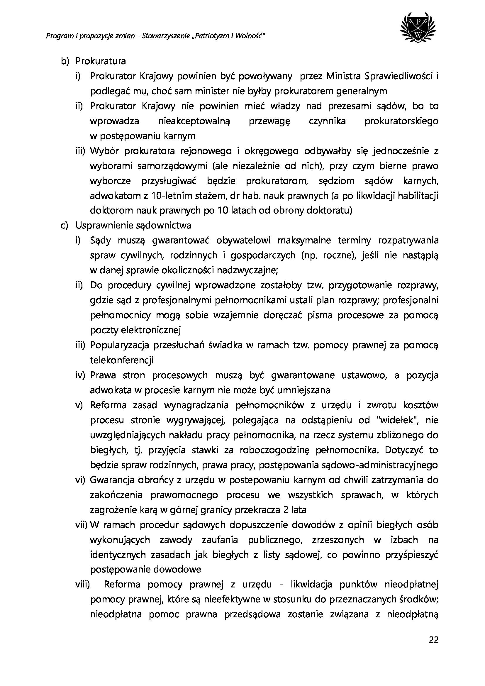 db9e272ef5a9a2e66d26f1905be6c507-22