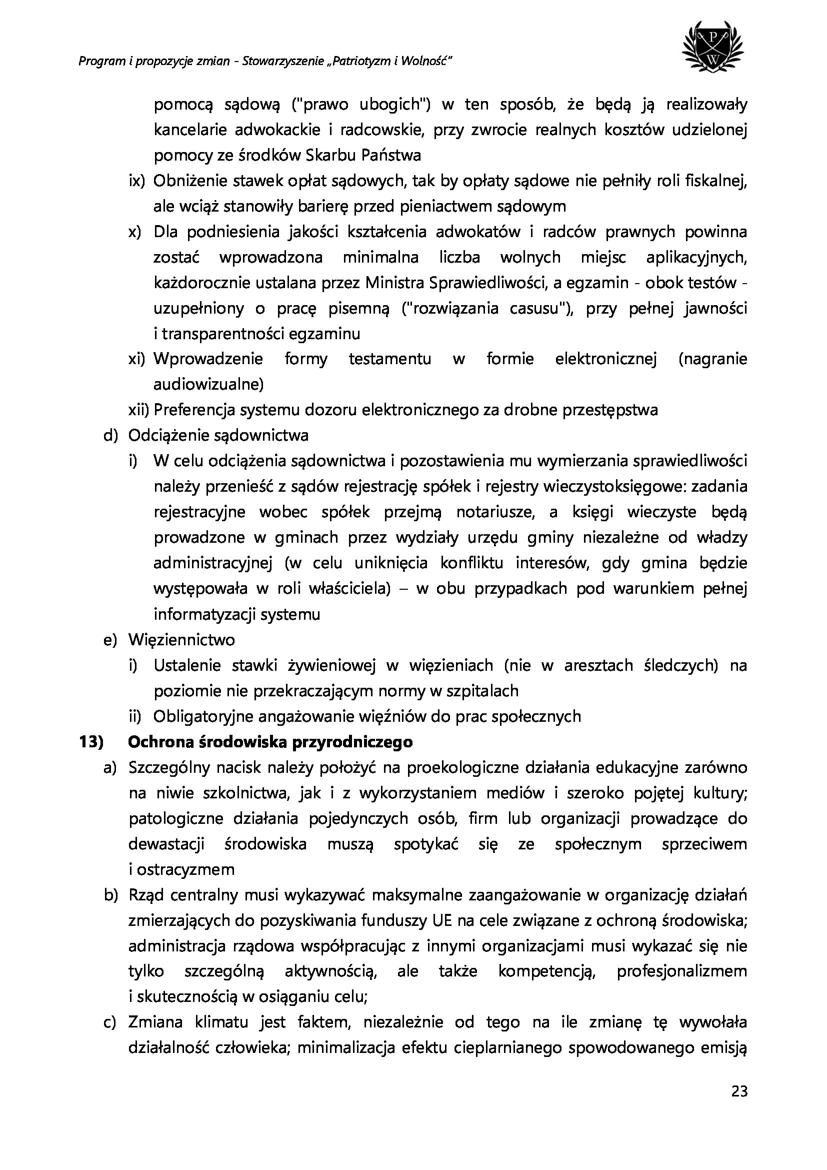 db9e272ef5a9a2e66d26f1905be6c507-23