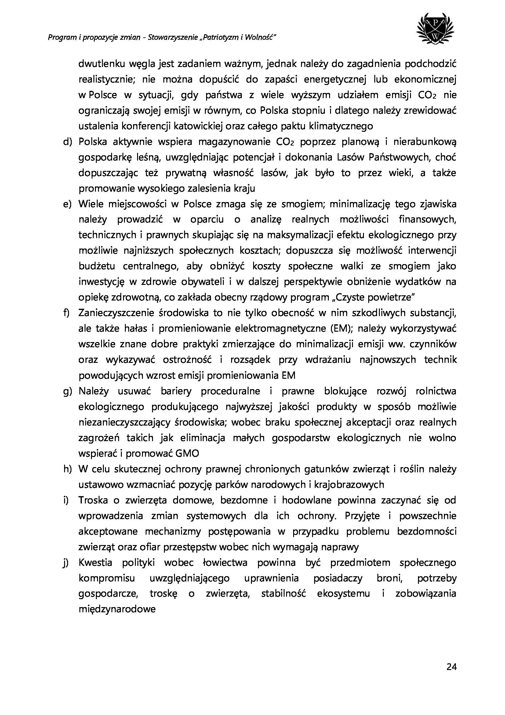 db9e272ef5a9a2e66d26f1905be6c507-24