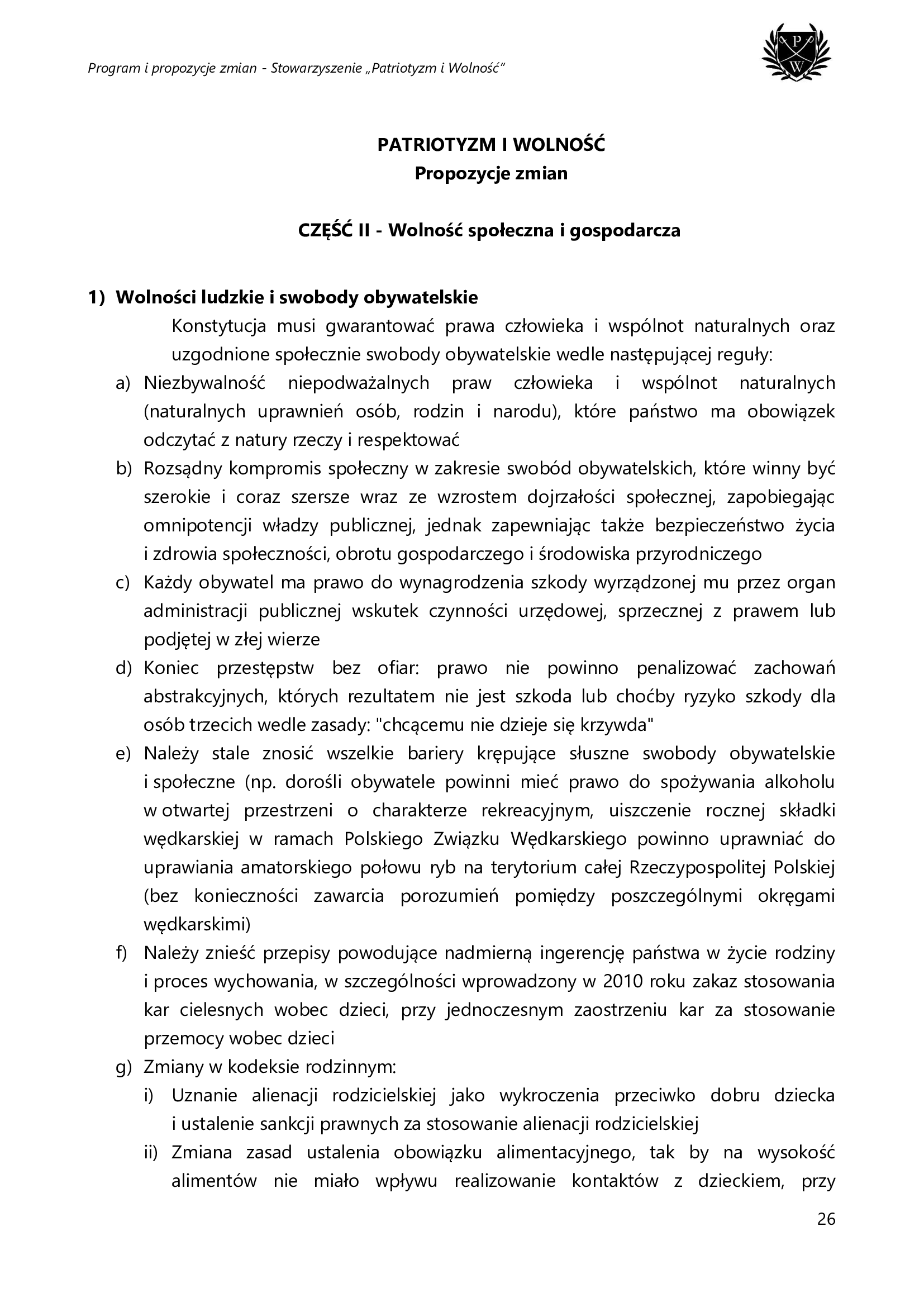 db9e272ef5a9a2e66d26f1905be6c507-26