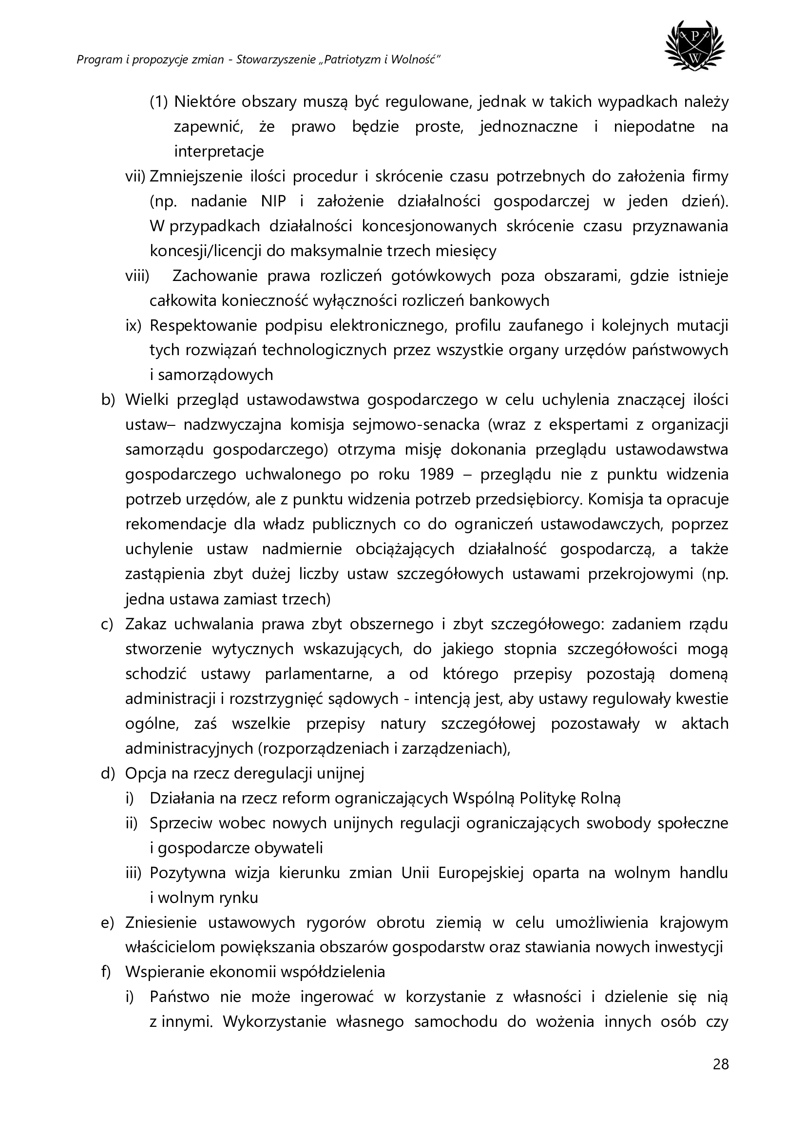 db9e272ef5a9a2e66d26f1905be6c507-28