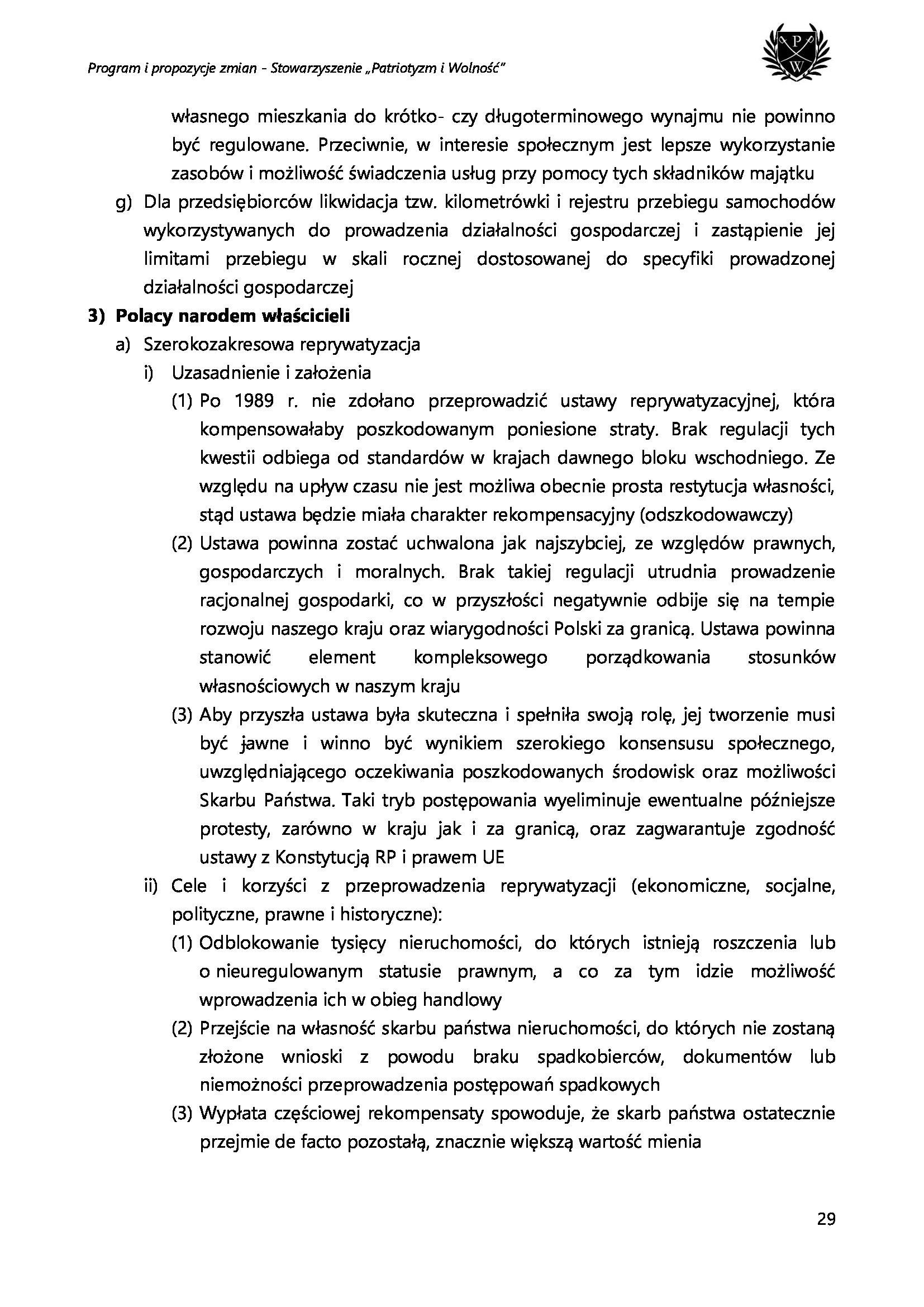 db9e272ef5a9a2e66d26f1905be6c507-29