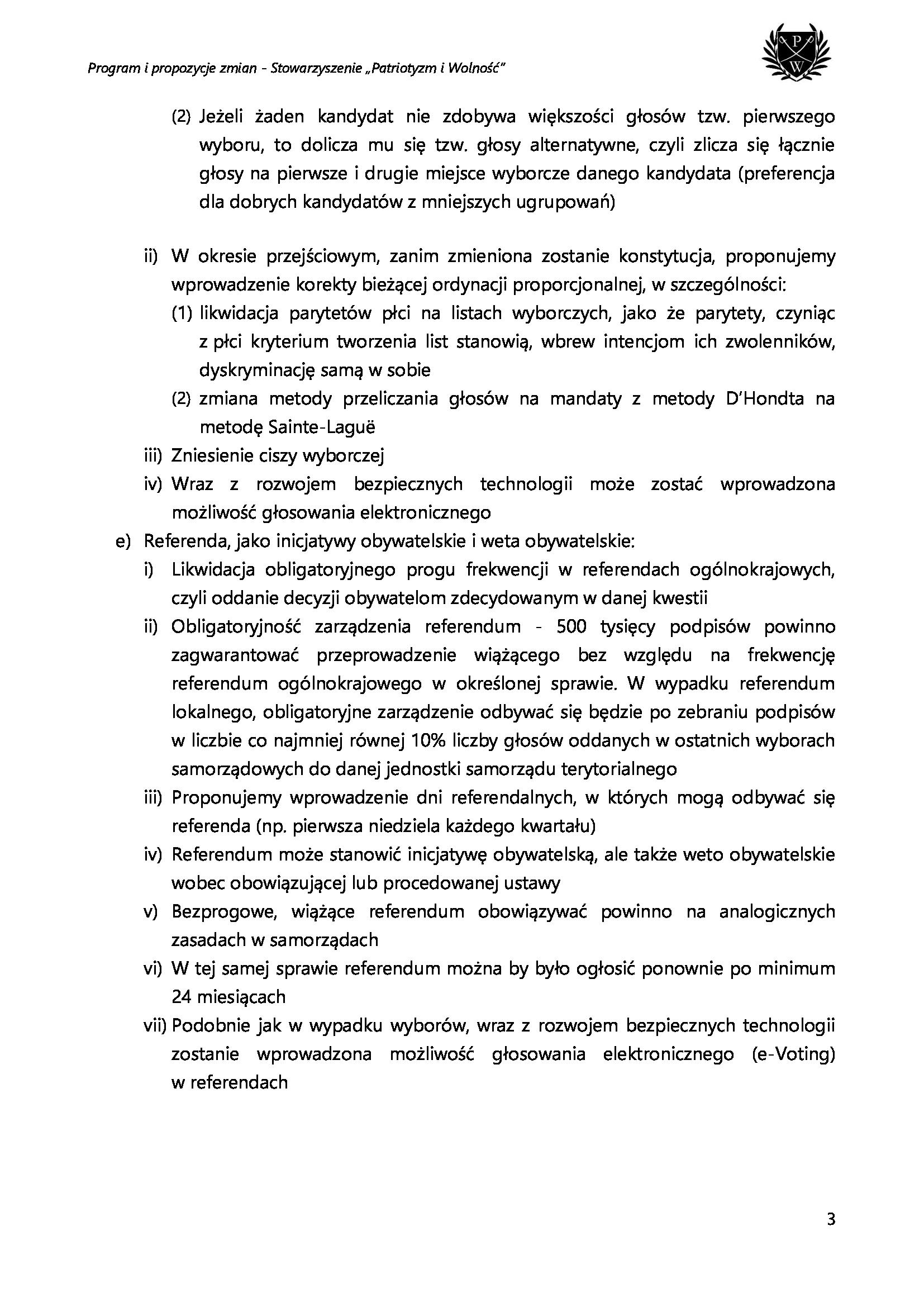 db9e272ef5a9a2e66d26f1905be6c507-3