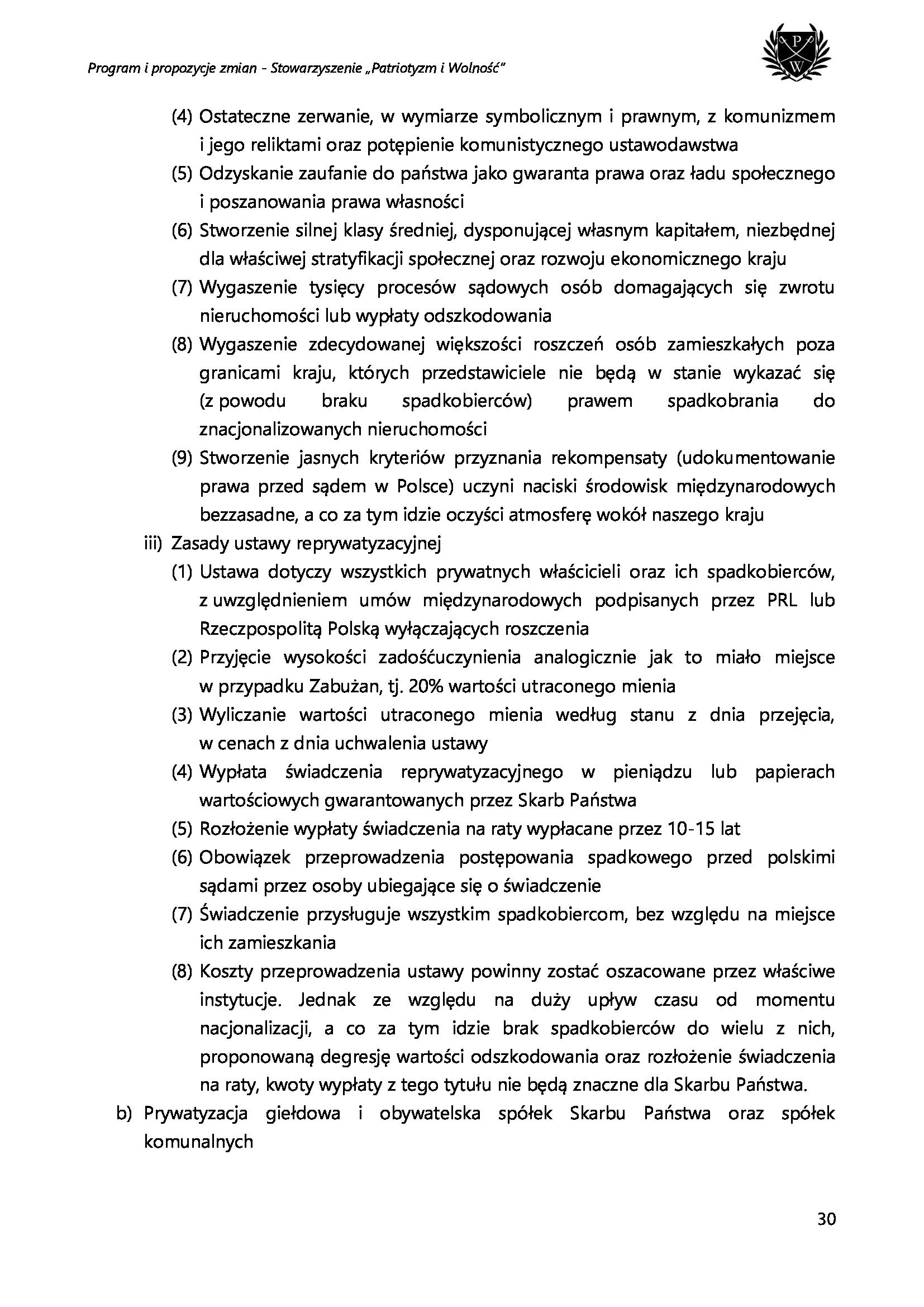 db9e272ef5a9a2e66d26f1905be6c507-30