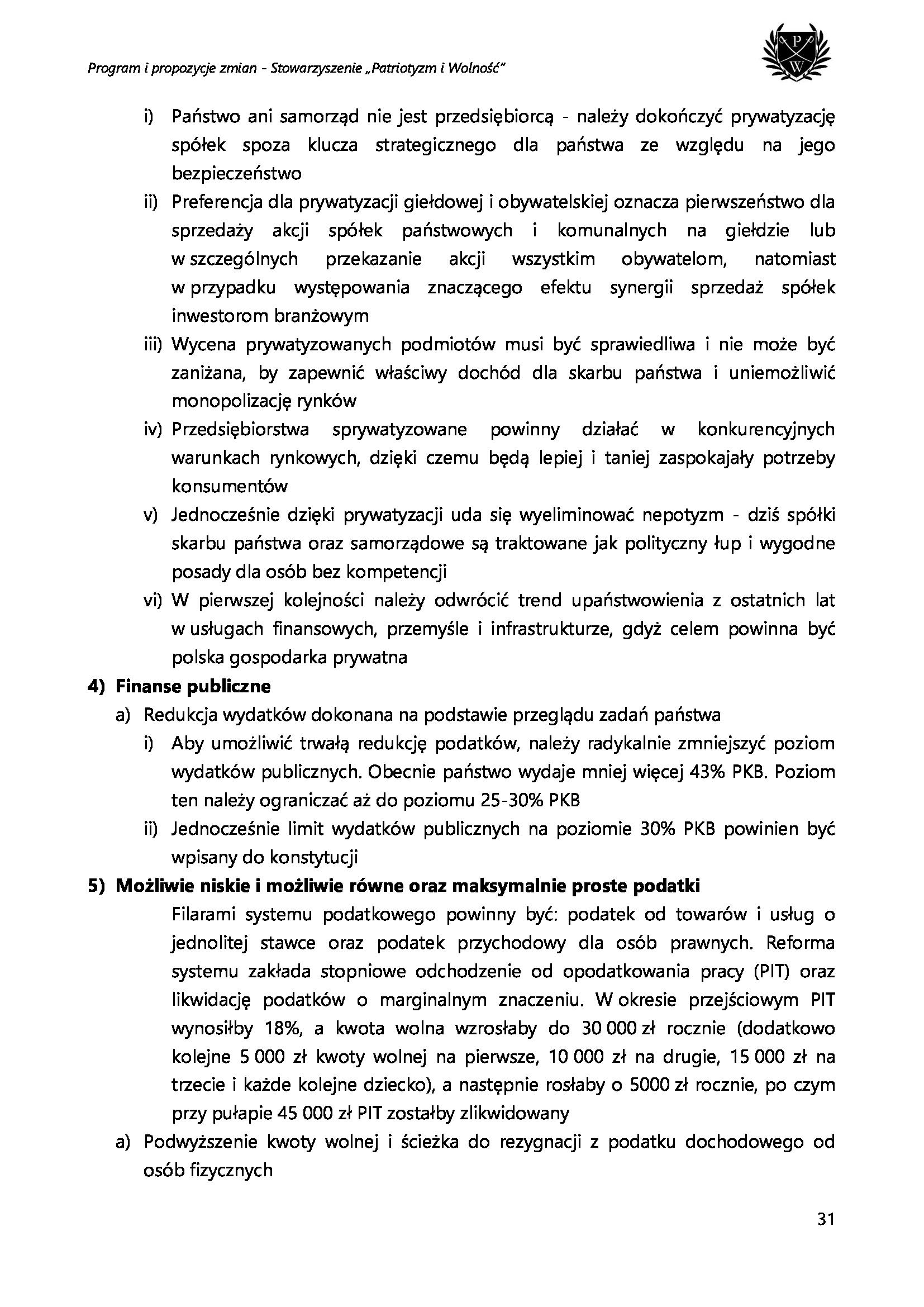 db9e272ef5a9a2e66d26f1905be6c507-31