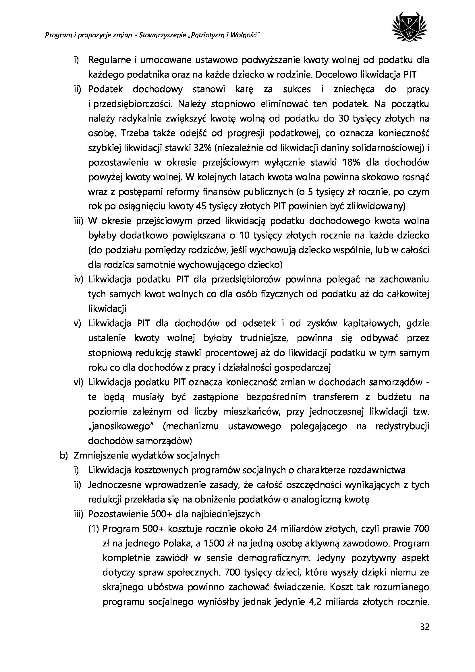 db9e272ef5a9a2e66d26f1905be6c507-32