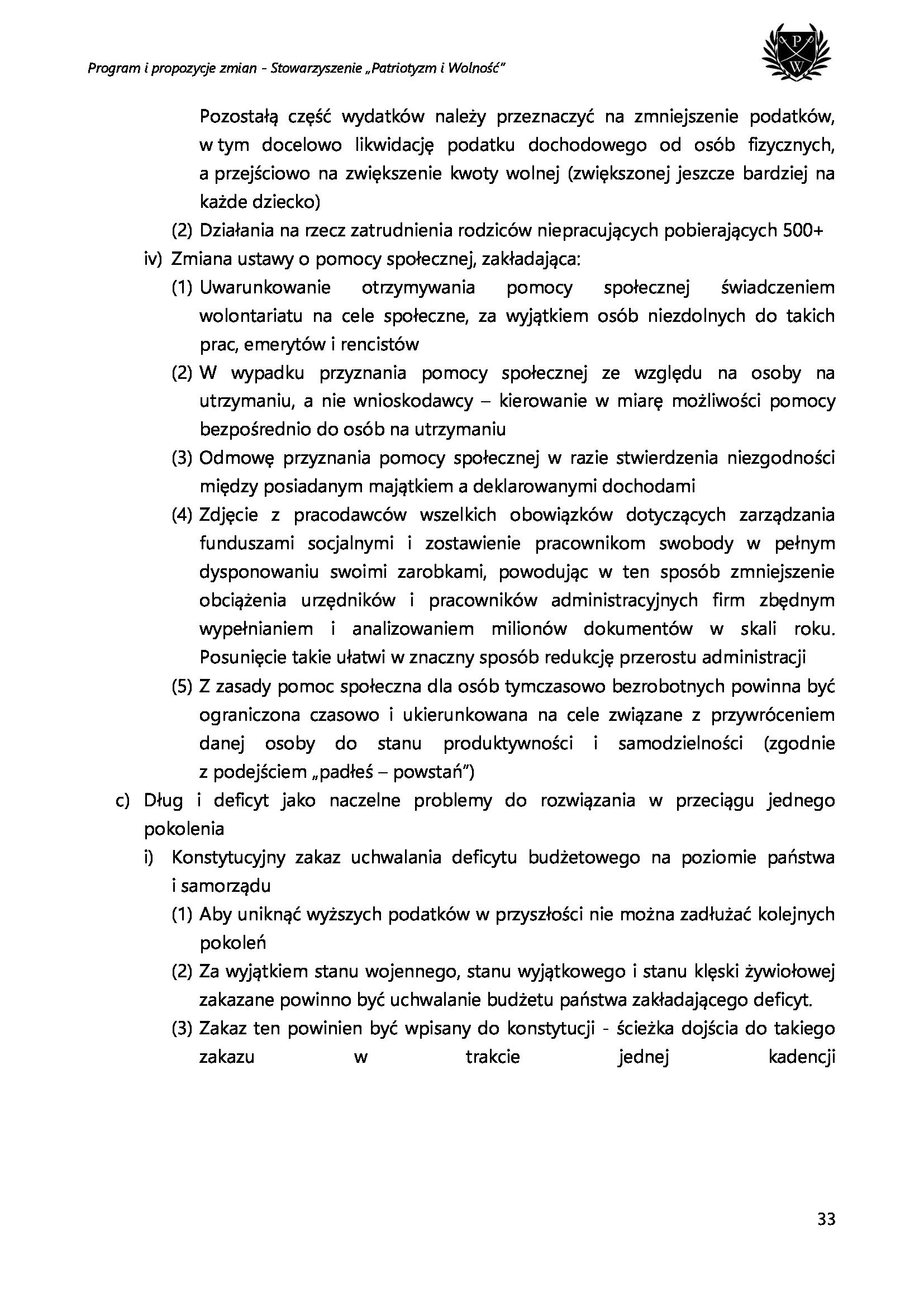 db9e272ef5a9a2e66d26f1905be6c507-33