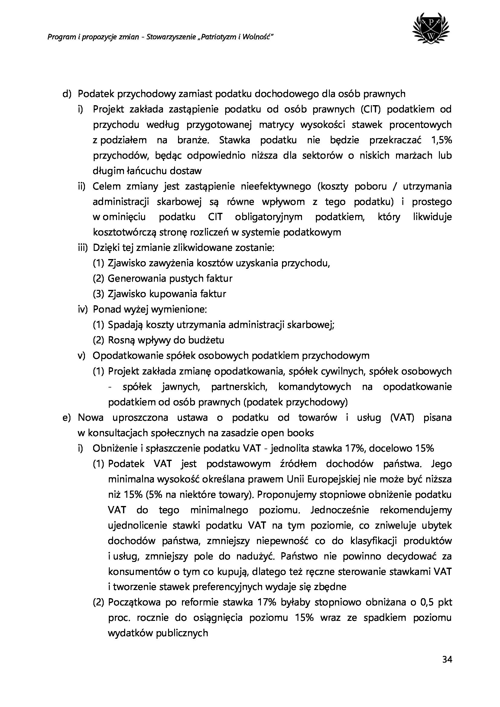 db9e272ef5a9a2e66d26f1905be6c507-34