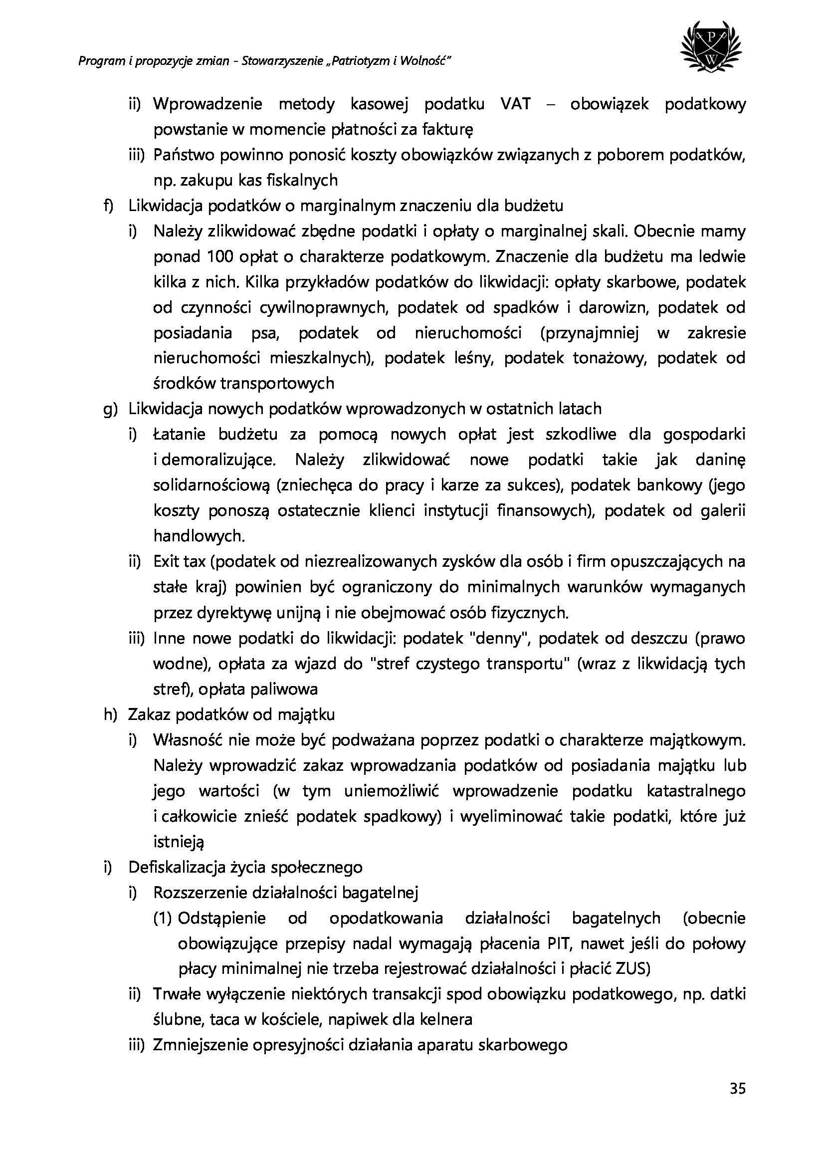 db9e272ef5a9a2e66d26f1905be6c507-35