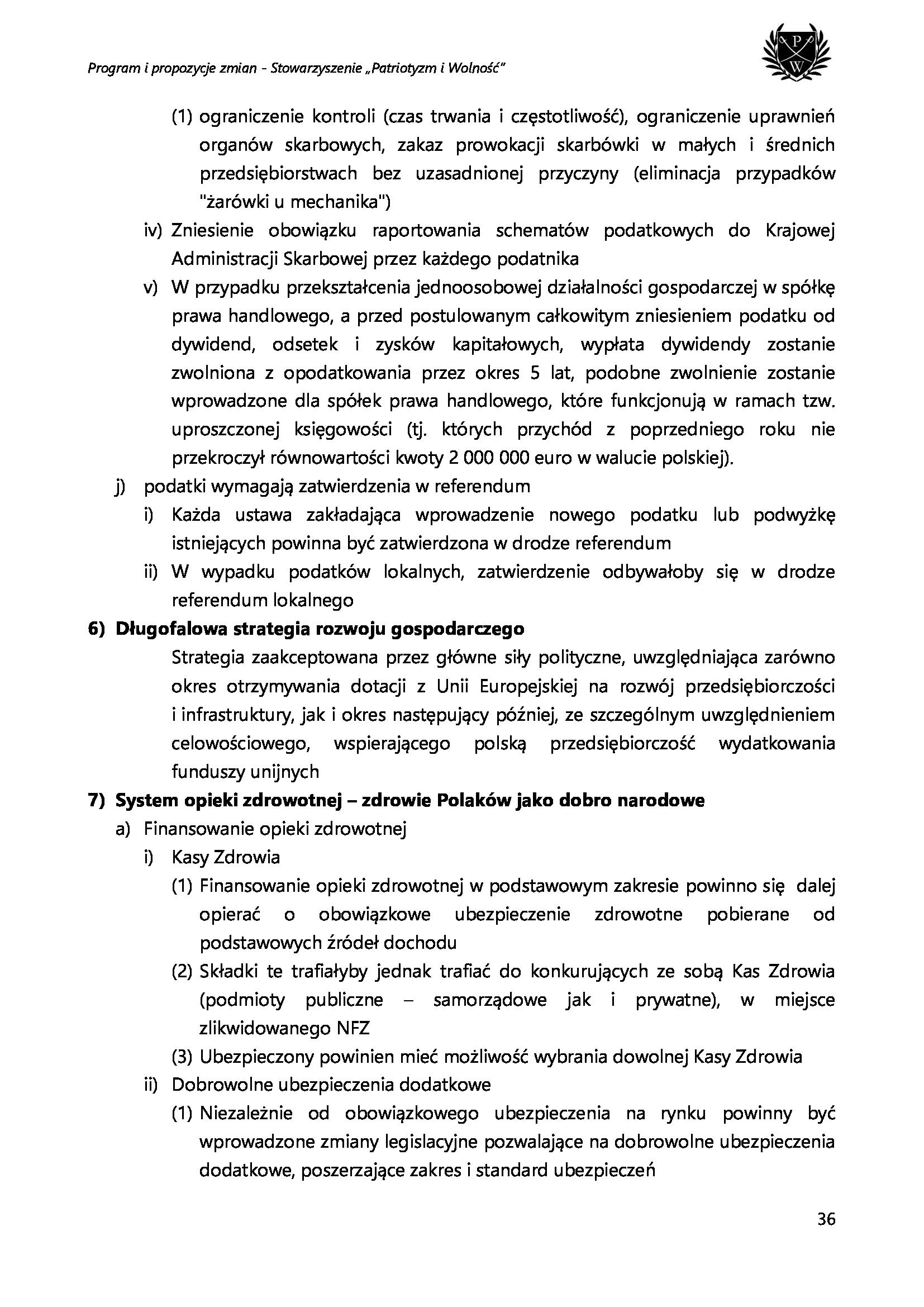 db9e272ef5a9a2e66d26f1905be6c507-36
