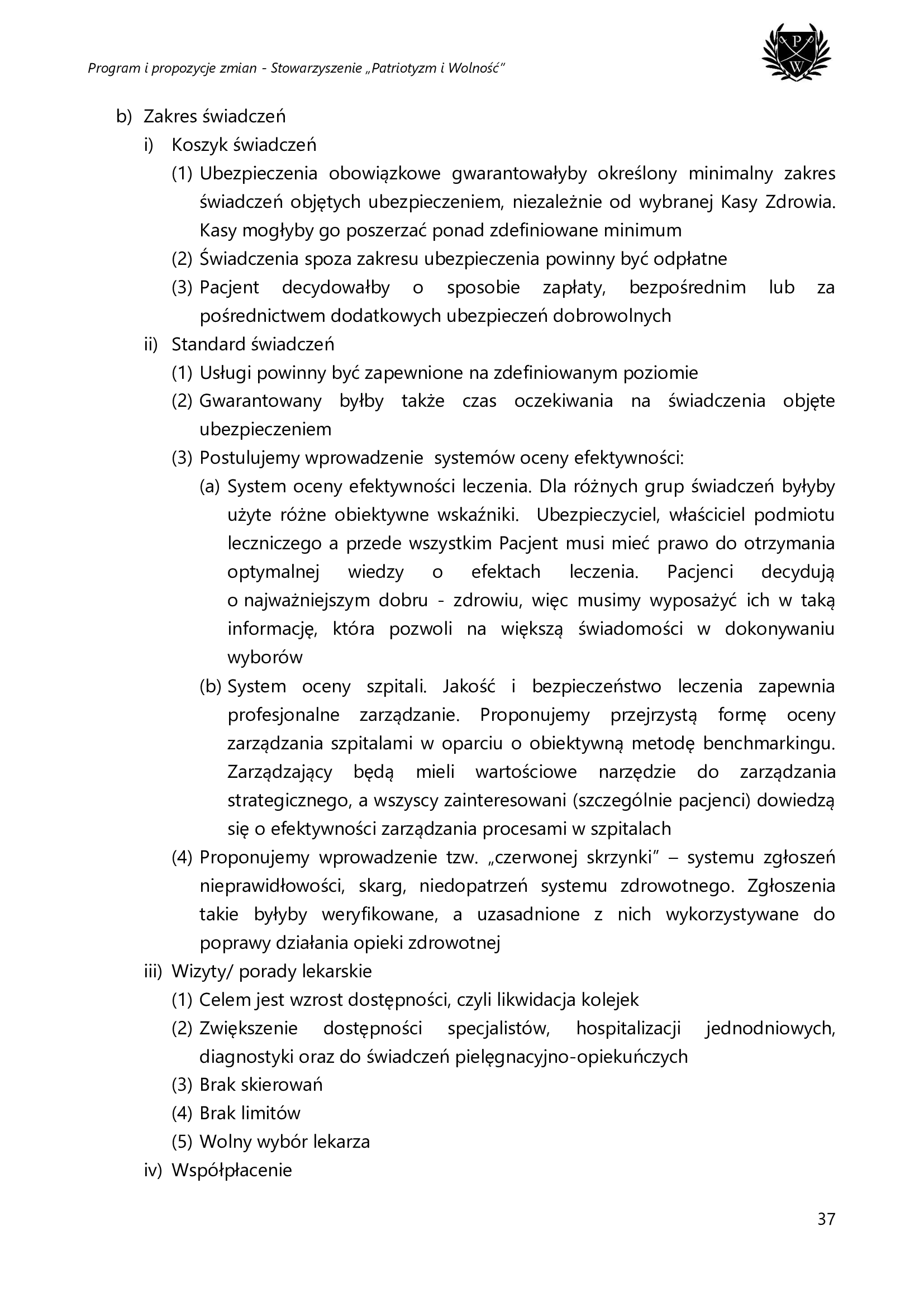db9e272ef5a9a2e66d26f1905be6c507-37