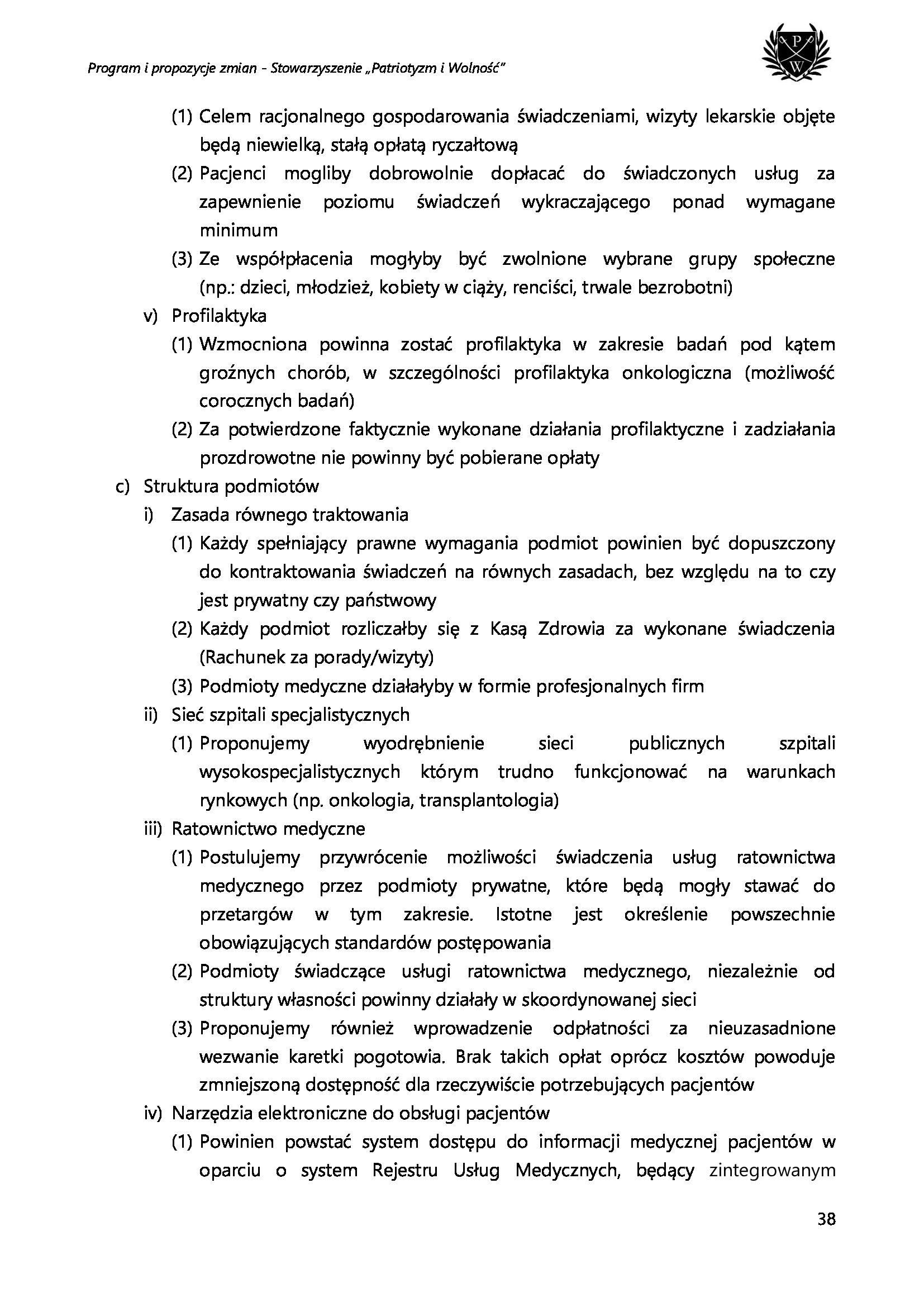 db9e272ef5a9a2e66d26f1905be6c507-38