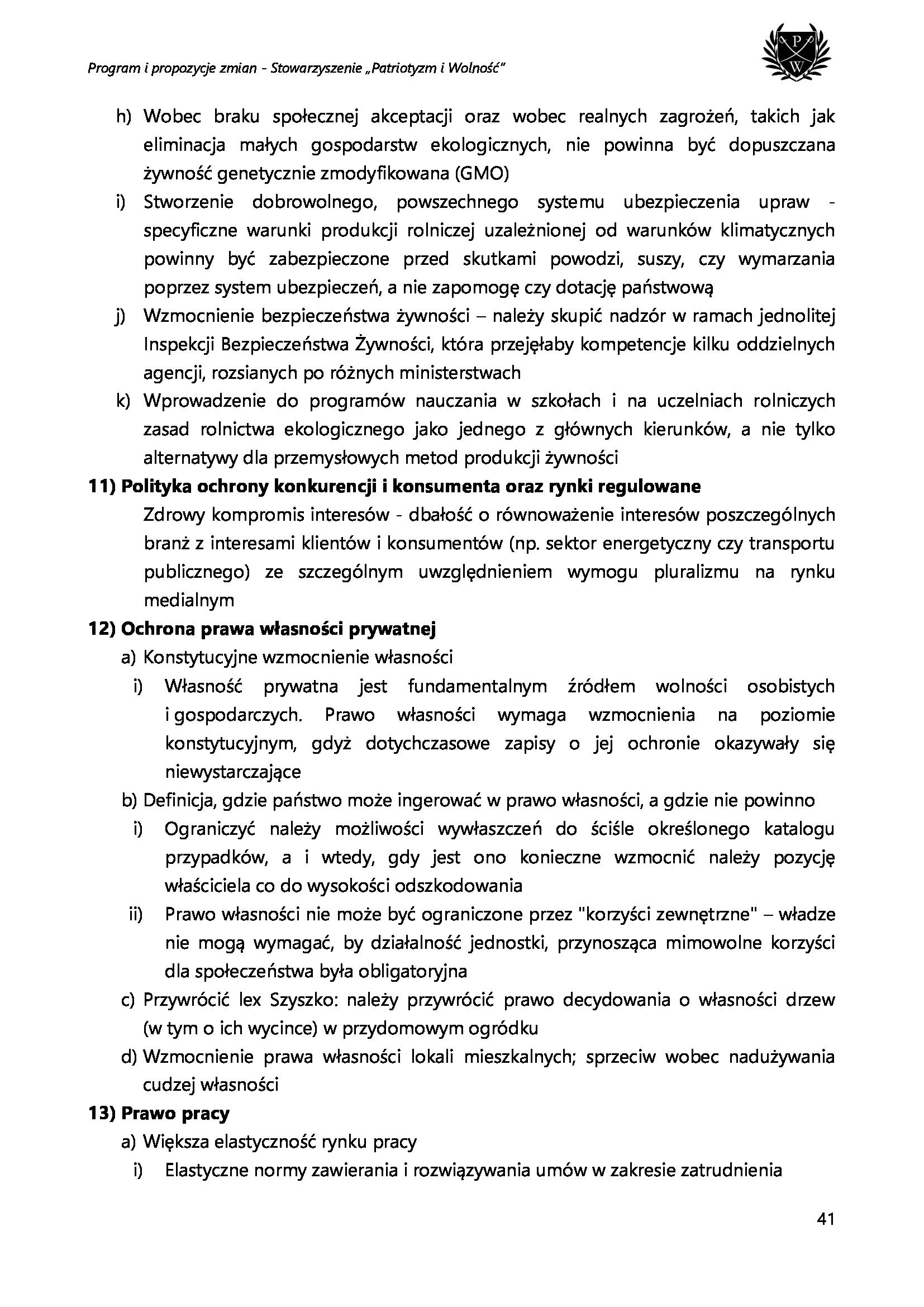 db9e272ef5a9a2e66d26f1905be6c507-41