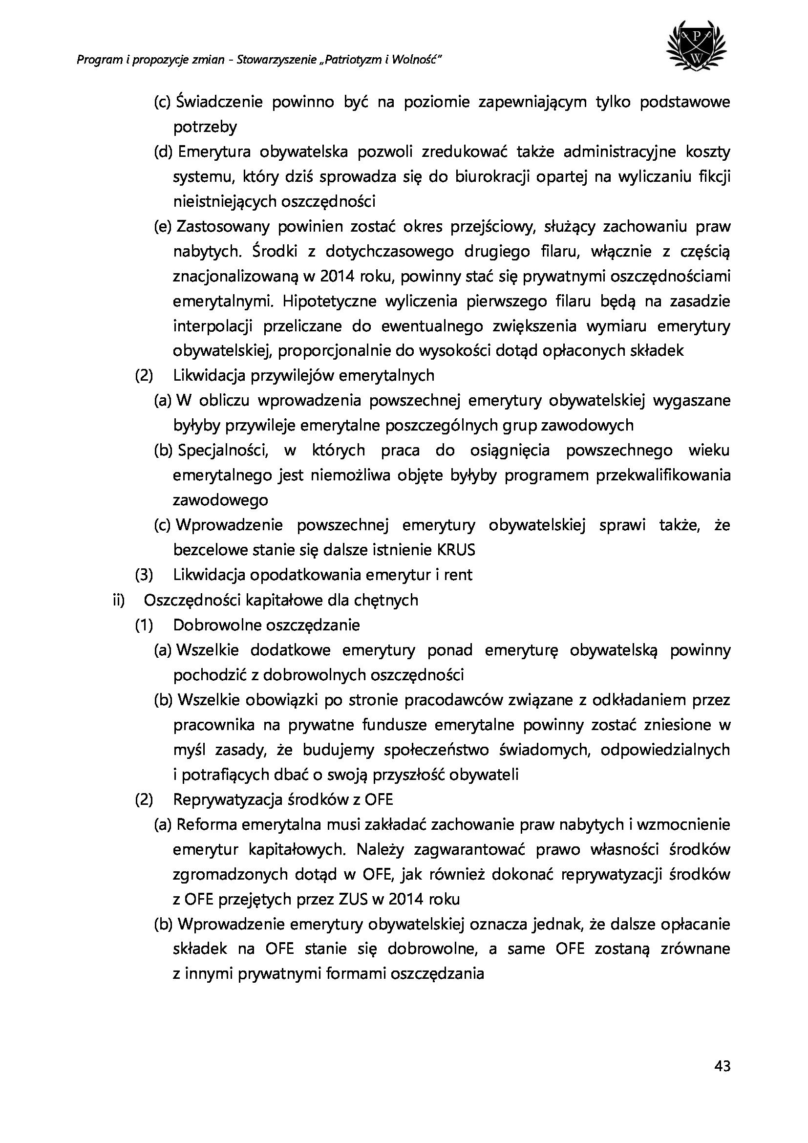 db9e272ef5a9a2e66d26f1905be6c507-43
