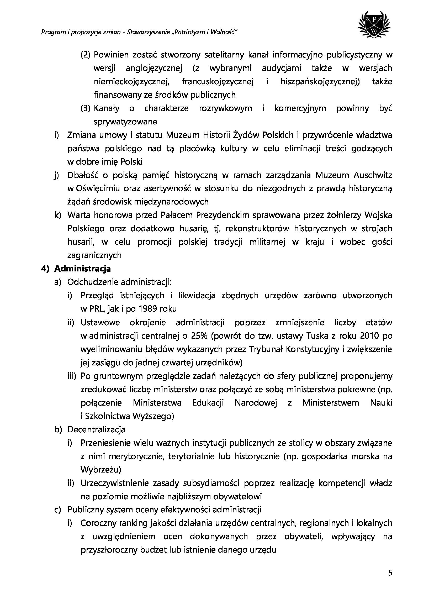 db9e272ef5a9a2e66d26f1905be6c507-5