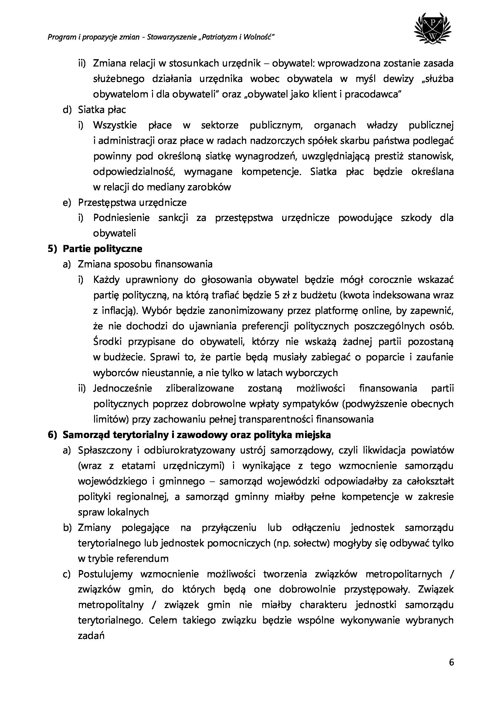db9e272ef5a9a2e66d26f1905be6c507-6