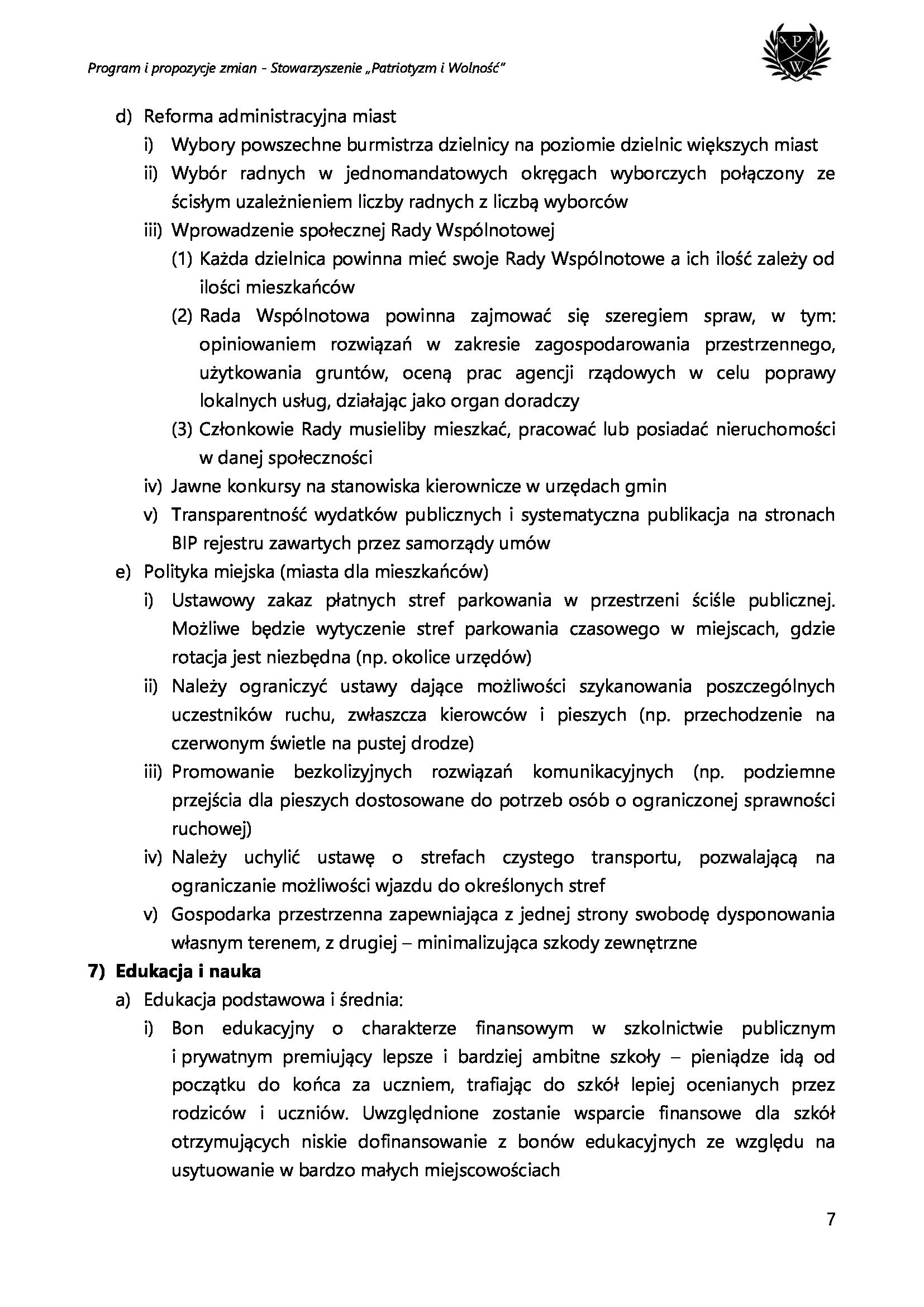 db9e272ef5a9a2e66d26f1905be6c507-7