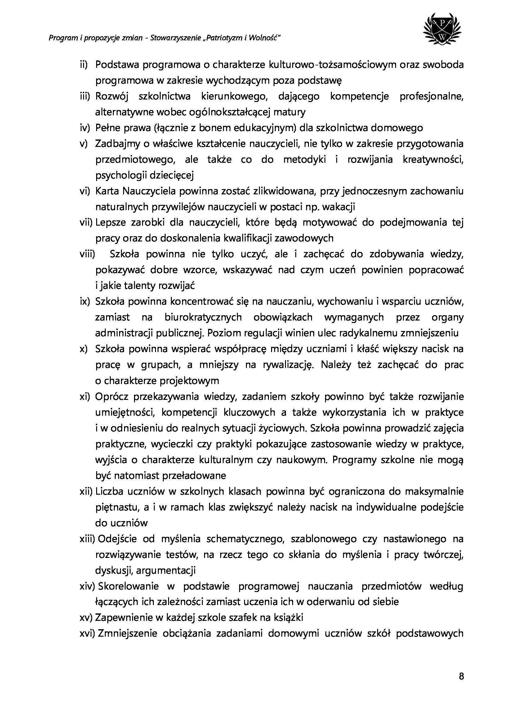 db9e272ef5a9a2e66d26f1905be6c507-8
