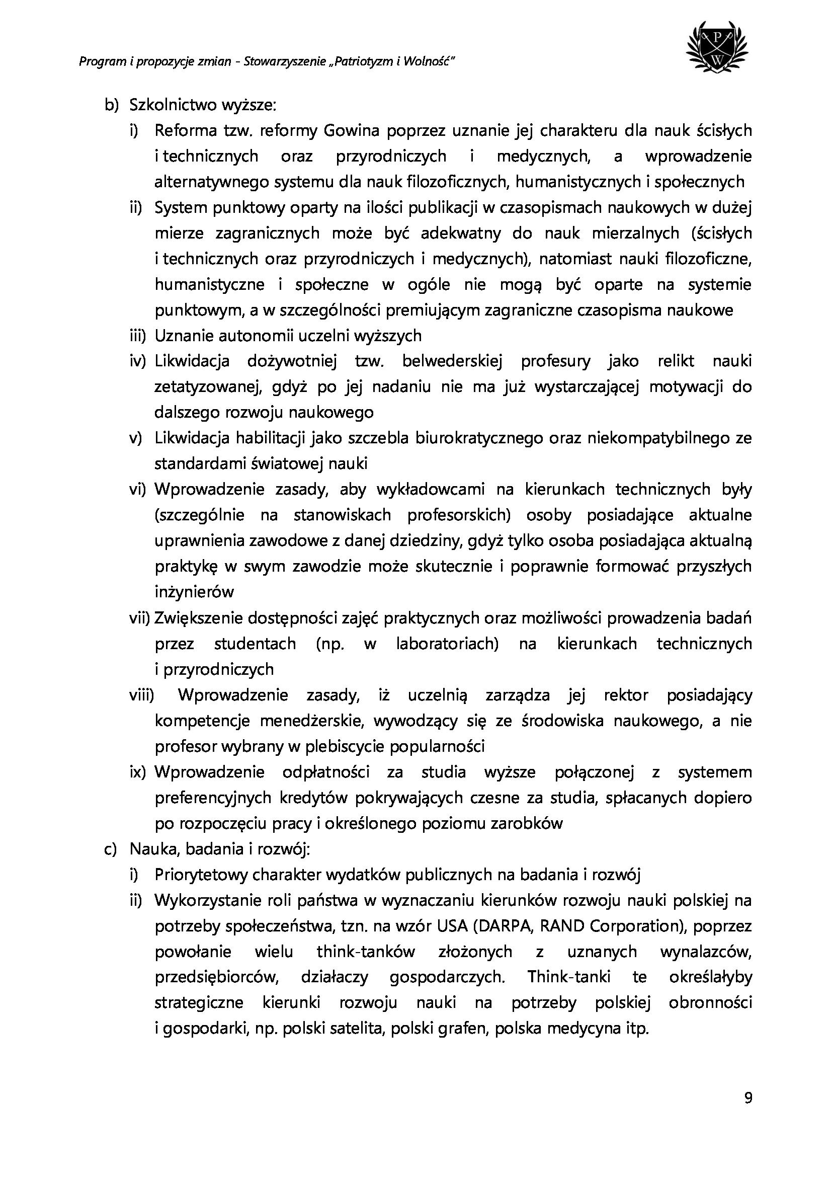 db9e272ef5a9a2e66d26f1905be6c507-9